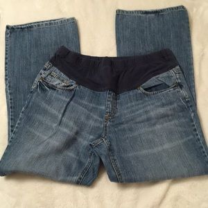 Old Navy Denim-OND